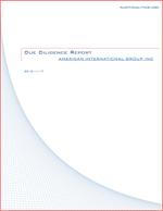 General Electric - Audit, Internal Control, SEC Comment